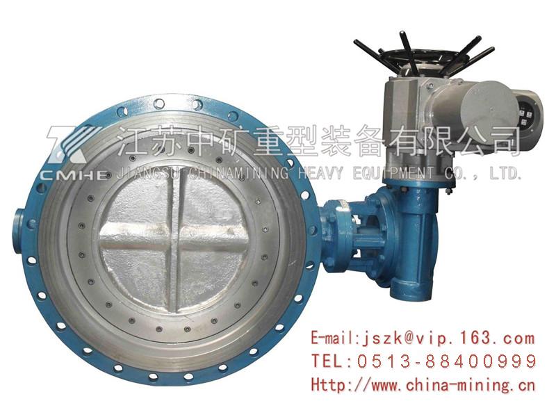 高温竞技宝(YDDB型)(烟道挡扳)