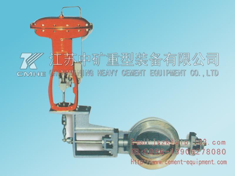 气动高温竞技宝(6000M型)
